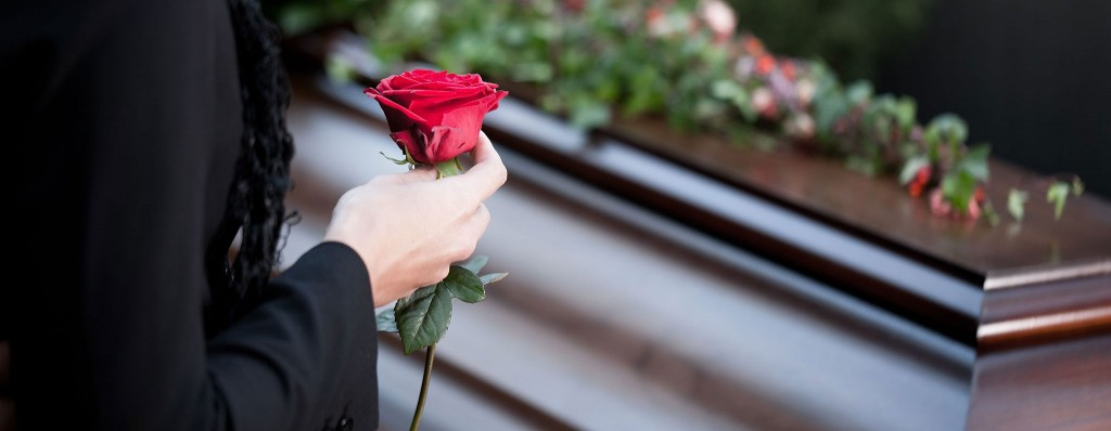 Fioritto Funeral Service-Funeral Homes Services
